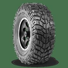 Mickey Thompson 90000000169 - Baja Claw TTC Extreme Mud Terrain 35X12.50R15LT 15.0 Inch Rim Dia 34.8 Inch OD