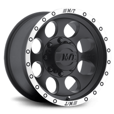 Mickey Thompson 90000020086 Truck Wheels