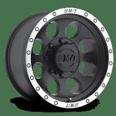 Mickey Thompson 90000020087 Truck Wheels