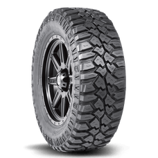 Mickey Thompson 90000021036 37X12.50R17LT 124P DEEGAN 38