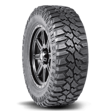 Mickey Thompson 90000021040 35X12.50R20LT 121Q DEEGAN 38