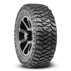 Mickey Thompson 90000024261 Baja MTZ P3 Tire