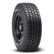 Mickey Thompson 90000029619 Mickey Thompson® Deegan 38™ All-Terrain Tire