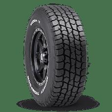 Mickey Thompson 90000029941 Mickey Thompson® Deegan 38™ All-Terrain Tire