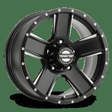 Mickey Thompson 90000030933 SD-5 Wheel