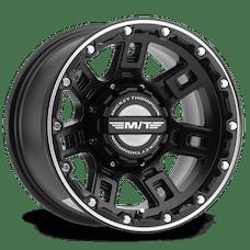 Mickey Thompson 90000031068 SideBiter Lock® Wheel