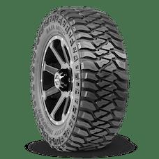Mickey Thompson 90000031234 - Baja MTZ P3 Mud Terrain Tire 35X12.50R18LT 18.0 Inch Rim Dia 34.8 Inch OD
