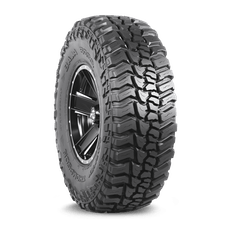 Mickey Thompson 90000033652 Mickey Thompson® Baja Boss Tire