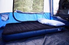 Napier Outdoors 32000 - Sportz Tent Air Mattress