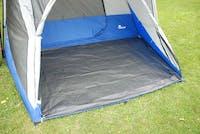 Napier Outdoors 83500 - FOOTPRINT SCREEN ROOM