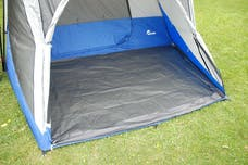 Napier Outdoors 83500 - FOOTPRINT SCREEN ROOM