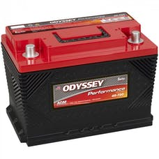 Odyssey Batteries 48-720 - Performance Series battery