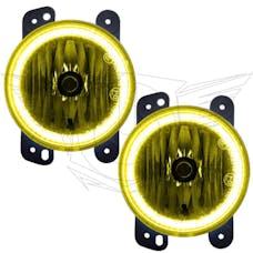 Oracle Lighting 7159-006 2010-2015 Jeep Wrangler JK SMD FL