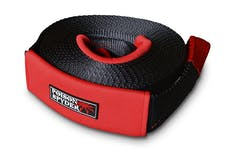 Poison Spyder 57-63-515 -  3in X 30ft Recovery Strap