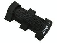PRP Seats H56-BL - Paracord Grab Handle Black PRP Seats