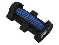 PRP Seats H56-Bu - Paracord Grab Handle Blue PRP Seats