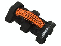 PRP Seats H56-O - Paracord Grab Handle Orange PRP Seats