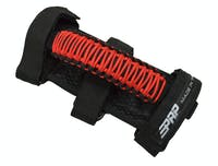 PRP Seats H56-R - Paracord Grab Handle Red PRP Seats