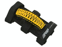 PRP Seats H56-Y - Paracord Grab Handle Yellow PRP Seats
