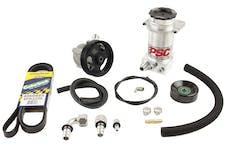 PSC Motorsports PK1853 - 2007-2011 Jeep JK 3.8 XD Steering Pump Kit