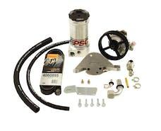 PSC Motorsports PK1858 - 2012-2018 Jeep JK 3.6 XD Steering Pump Kit