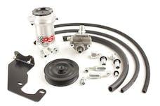 PSC Motosports PK1851 - 90-94 Jeep 4.0 Liter XD Pump Kit