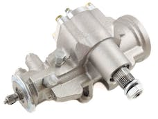 PSC Motorsports SG400R - '03-'06 Jeep TJ/LJ Big Bore XD Steering Gear Conversion w/ Cylinder Assist Ports