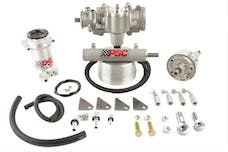 PSC Motorsports SK110 - '70-'79 Jeep CJ Cylinder Assist Kit