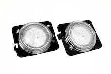 Race Sport Lighting RSJ12SLT 2