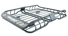 Rhino-Rack RMCB01 - XTray Small