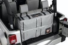 Rightline Gear 100J72 Trunk Storage Bag