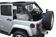 Rightline Gear 100J75 Side Storage Bags