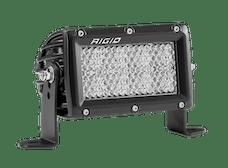 RIGID Industries 173513 E2-Series PRO LED Light Bar