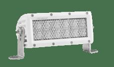RIGID Industries 175513 E2-Series PRO LED Light Bar