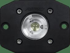Rigid Industries 20621 IGNITE FLOOD FM BLACK