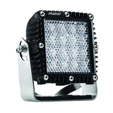 RIGID Industries 244513 Q-Series Pro Flood Diffused