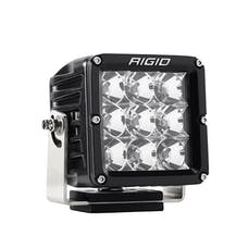 RIGID Industries 321113 Dually XL Series PRO LED Flood Light