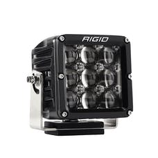 RIGID Industries 321413 Dually XL Series Hyperspot Light