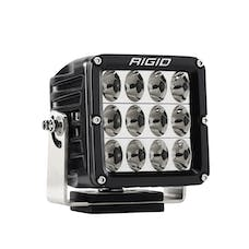 RIGID Industries 321613 Dually XL Series PRO Driving Light