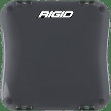 RIGID Industries 321983 Dually XL Series Light Cover Smoke