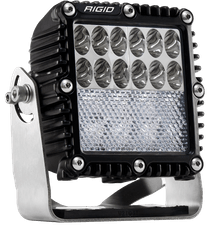 RIGID Industries 544613 Q-Series Pro Driving/Down Diffused