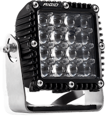RIGID Industries 544713 Q-Series Hyperspot