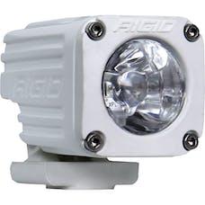 Rigid Industries 60511 IGNITE SPOT SM WHITE