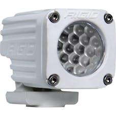 Rigid Industries 60531 IGNITE DIFFUSED SM WHITE