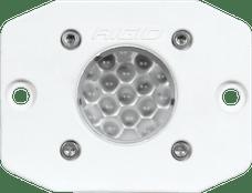 Rigid Industries 60631 IGNITE DIFFUSED FM WHITE