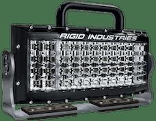 RIGID INDUSTRIES 73541 - SITE  AC 80/40 BLACK