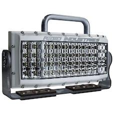 RIGID INDUSTRIES 74541 - SITE AC 80/40 WHITE
