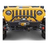 Rock Krawler RK06859 Jeep Wrangler JL Narrow Width Front Bumper