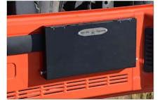 Rock Slide Engineering AC-TB-100-JTY - TAILGATE TABLE