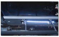 Rock Slide Engineering SL-LK-LED - STEP SLIDER LIGHT KIT